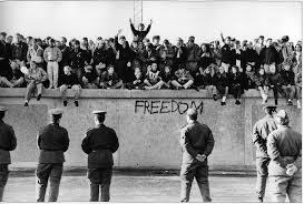 Il Giorno della Libertà